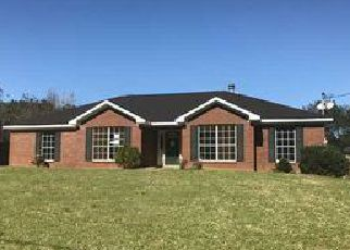 Foreclosed Home ID: 04104644271