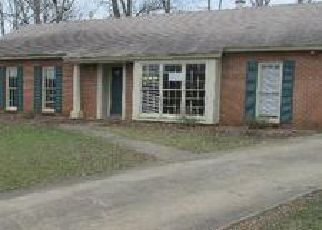 Foreclosed Home ID: 04104697719