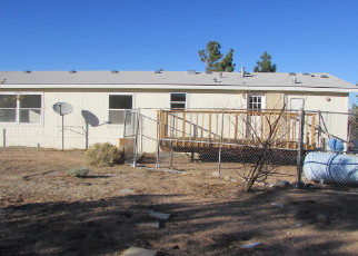 Foreclosed Home ID: 04104786628