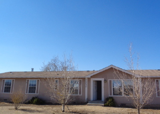 Foreclosed Home ID: 04104789695