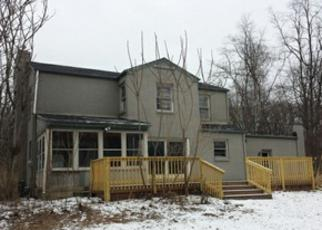 Foreclosed Home ID: 04104953490