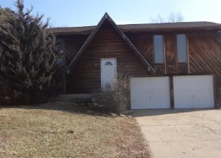 Foreclosed Home ID: 04104996407