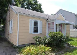 Foreclosed Home ID: 04105153200