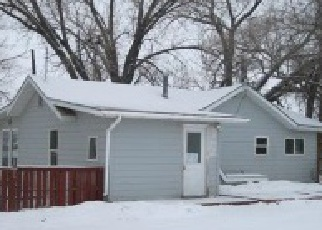 Foreclosed Home ID: 04105169860