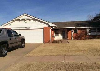 Foreclosed Home ID: 04105359491