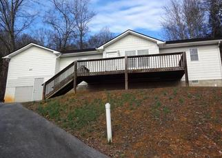 Foreclosed Home ID: 04105430895