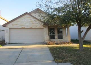Foreclosed Home ID: 04105500968