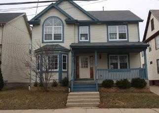 Foreclosed Home ID: 04105549575