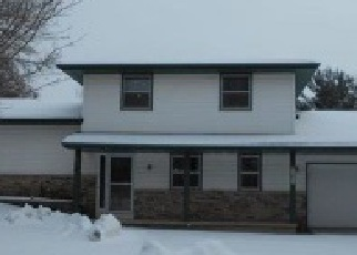 Foreclosed Home ID: 04105551771