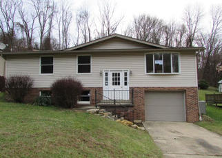 Foreclosed Home ID: 04105554835