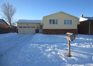 Foreclosed Home ID: 04105560975