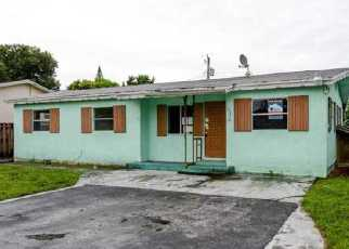 Foreclosed Home ID: 04105785197