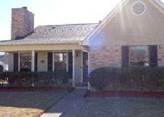 Foreclosed Home ID: 04106059372