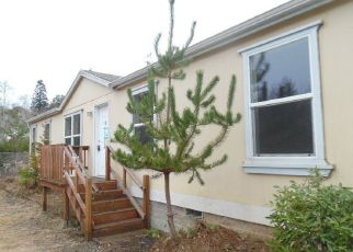 Foreclosed Home ID: 04106491210
