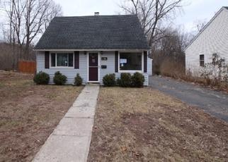 Foreclosed Home ID: 04106653711