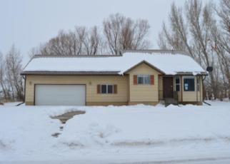 Foreclosed Home ID: 04106713263