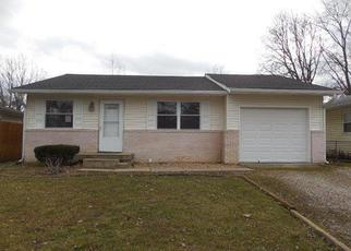 Foreclosed Home ID: 04106745233