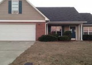 Foreclosed Home ID: 04106756182