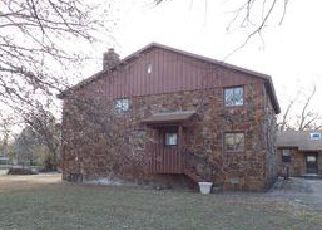 Foreclosed Home ID: 04106859556