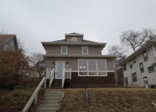 Foreclosed Home ID: 04106948908