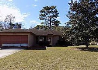 Foreclosed Home ID: 04107178849