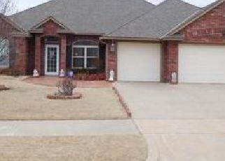 Foreclosed Home ID: 04107295782