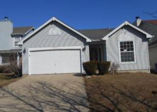 Foreclosed Home ID: 04107405717