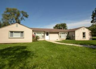 Foreclosed Home ID: 04107837550