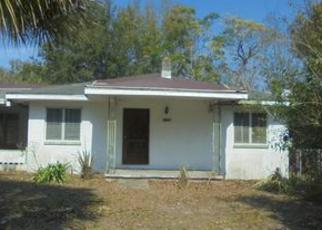 Foreclosed Home ID: 04107921191