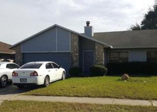 Foreclosed Home ID: 04107924261