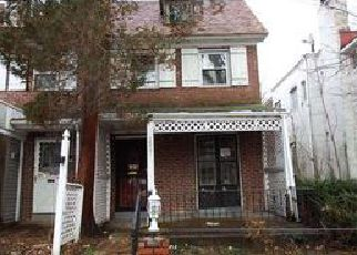 Foreclosed Home ID: 04108098583