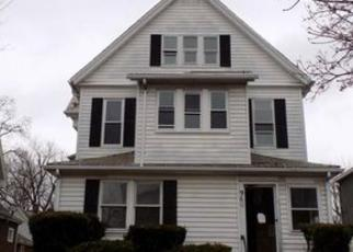 Foreclosed Home ID: 04108871603