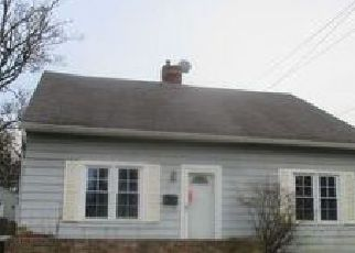 Foreclosed Home ID: 04109190445
