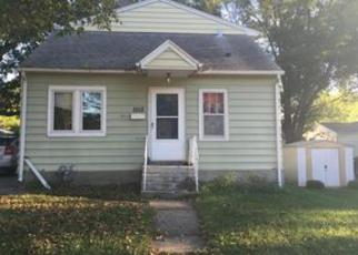 Foreclosed Home ID: 04109237761