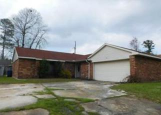 Foreclosed Home ID: 04109266211