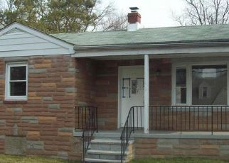 Foreclosed Home ID: 04109531637