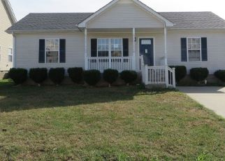 Foreclosed Home ID: 04109888134