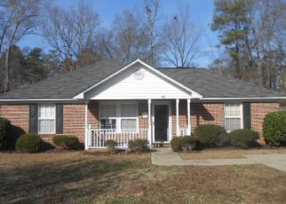 Foreclosed Home ID: 04109909603