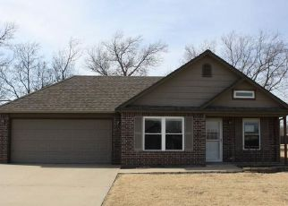 Foreclosed Home ID: 04110011653