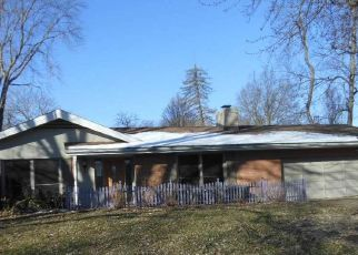 Foreclosed Home ID: 04110031354