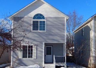 Foreclosed Home ID: 04110255160