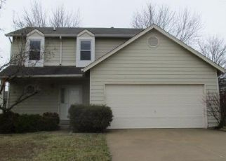 Foreclosed Home ID: 04110281444