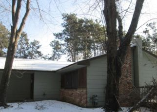 Foreclosed Home ID: 04110335758