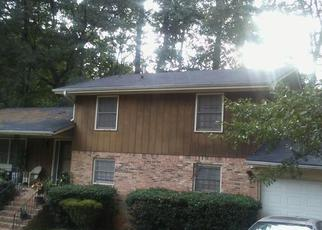 Foreclosed Home ID: 04110714154