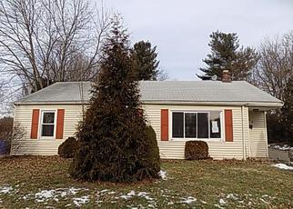 Foreclosed Home ID: 04110792561