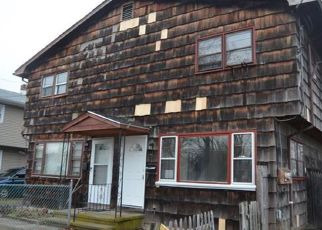 Foreclosed Home ID: 04110793882