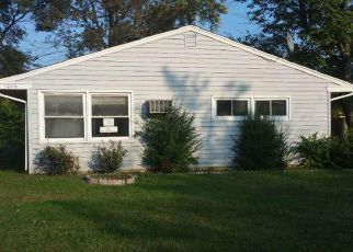 Foreclosed Home ID: 04110837676