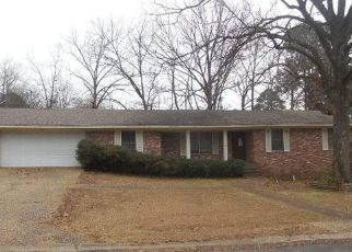 Foreclosed Home ID: 04111605435