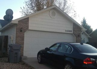 Foreclosed Home ID: 04111721502