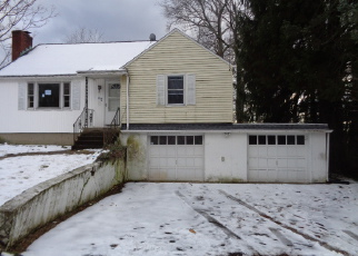 Foreclosed Home ID: 04111982986